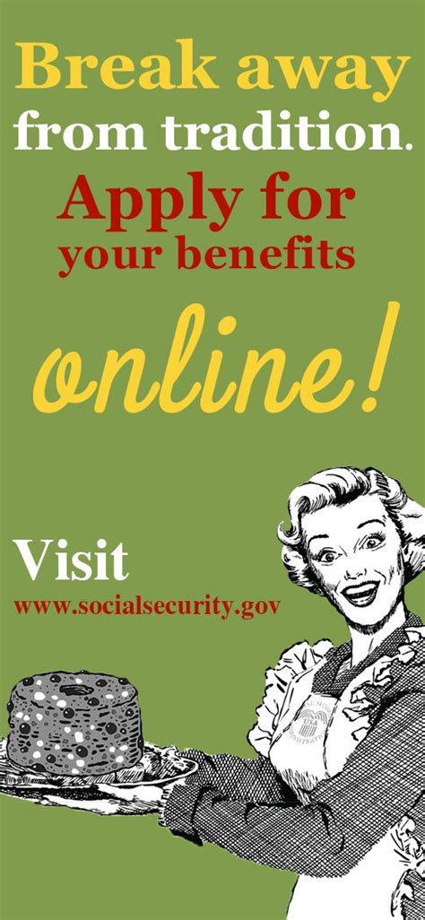 Does Target Require Social Security To Apply For A 65 Best Images About Social Security Services On