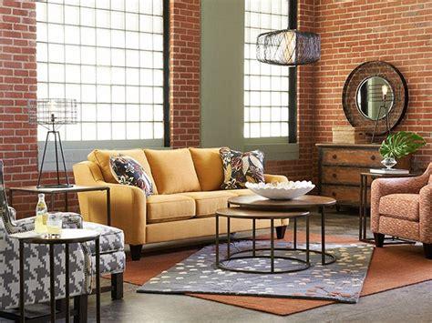 dfs mira sofa talbot urban attitudes official la z boy website