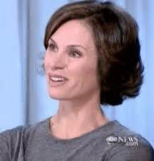 elizabeth vargas new haircut 2015 1000 images about hair on pinterest elizabeth vargas