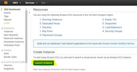 amazon vps free đăng k 253 vps amazon miễn ph 237 1 năm hướng dẫn từng bước