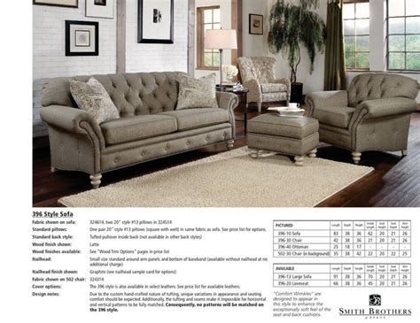 Apartment Furniture Cincinnati 29 Best Images About Furniture On Upholstery