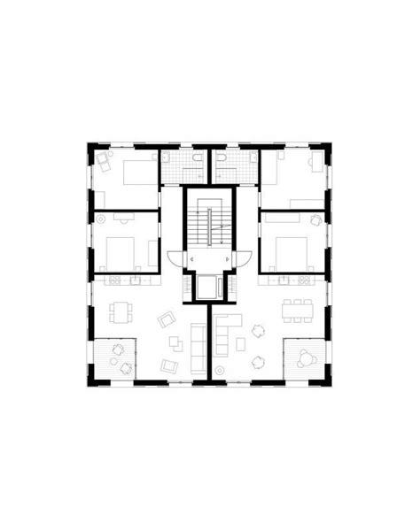 residential 3d floor plans building rendering new york residential building elevation and floor residential 3d floor plans building rendering new york