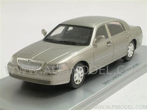 luxury auto parts lincoln al 1999 lincoln town car autos post