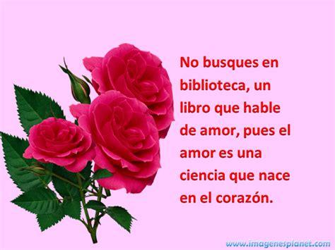 imagen de amor de una rosa con corazones rosados im 225 genes de amor con rosas y frases para facebook