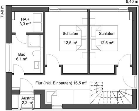 Grundriss Haus 100 Qm by Schwimmendes Ferienhaus Modell 100 Qm