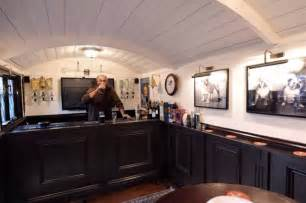 pictures of small homes interior 20141206sa shepherds hut wagon retreat tiny house interior exle 004 small house society
