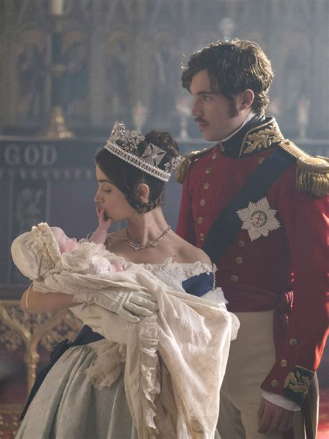 film su queen victoria victoria season 1 recap what happened in series 1 of the