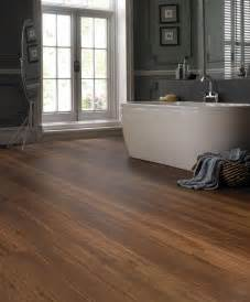 floating bathroom floor 30 amazing ideas and pictures of the best vinyl tile for