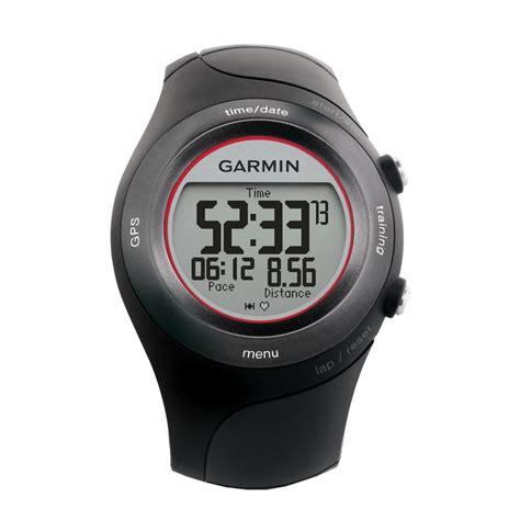 sport watches best sport watches gps