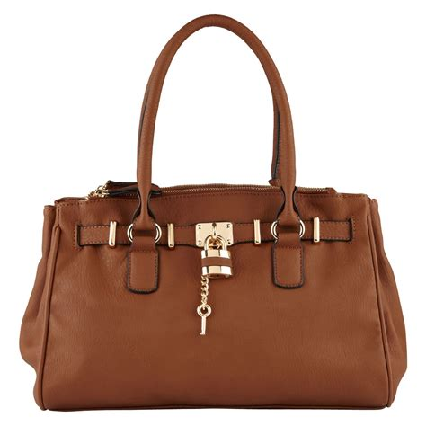 Aldo Tote Bag aldo galega tote bags in brown lyst