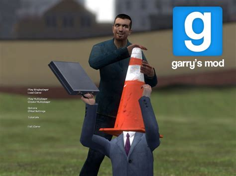 gmod game play free online gmod game free play now