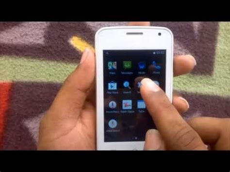 reset samsung lafleur how to hard reset samsung galaxy s duos la fleur and