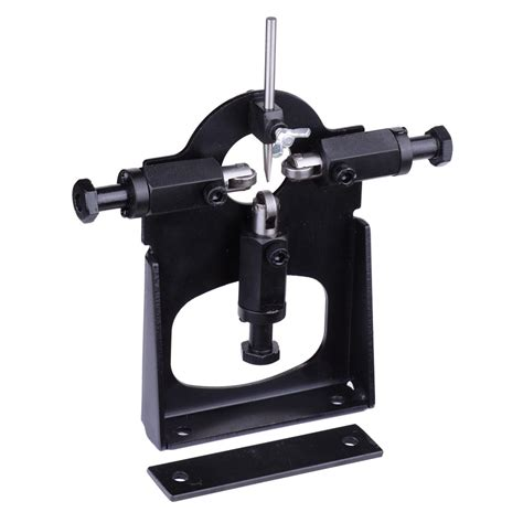 wire stripping tool copper wire stripping machine cable scrap metal
