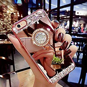 Samsung Galaxy J3 Soft Ring Holder Capung Silver iphone 6s plus surpriseyou luxury