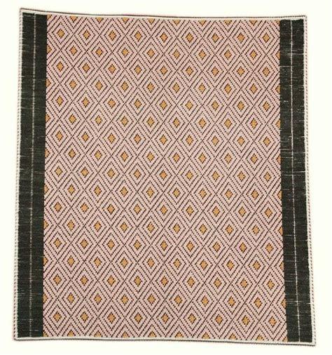 tappeti sardi mogoro su trobasciu tappeti