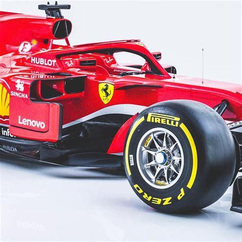 Ferrari W F1 by F1 2018 Scuderia Ferrari Sf71h F As In Ferrari