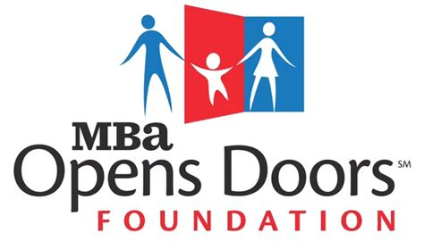 Mba Veterans Login by Mba Unleashes The Power Of To Advance Charity