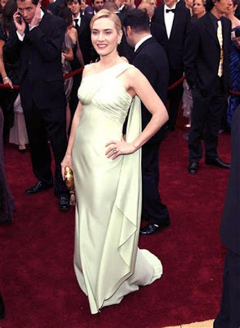 portia ann forrest welcome to linda ikeji s blog more 2007 oscar pictures