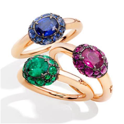 anelli simili pomellato pomellato presenta tabou anello di fidanzamento