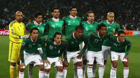mexico national soccer team 2014 overview of mexico national football team fifa world cup