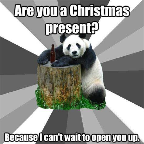 Pick Up Line Panda Meme - pickup line panda memes quickmeme