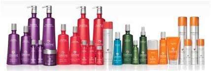 organic hair salon home newhairstylesformen2014