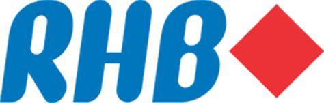 rhb bank in malaysia welcome to rhb banking