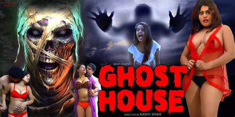 film ghost house ghost photos of bollywood horror ghost angels hd wallpapers