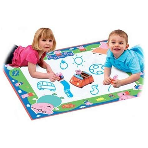 Tomy Aquadoodle Mat by The World S Catalog Of Ideas