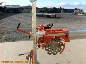 swing blade sawmill plans warrior swingblade sawmill circular sawmills portable