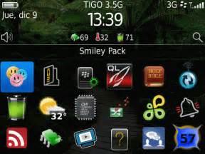 theme kpop for blackberry download gratis font untuk blackberry 8520 gettinbox