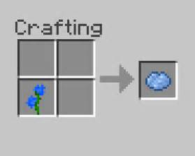 How To Make Light Blue Dye In Minecraft by Darkmiles S Profile Member List Minecraft Forum