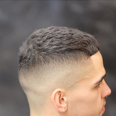 mens haircuts elk grove ca best 25 short haircuts for men ideas on pinterest short