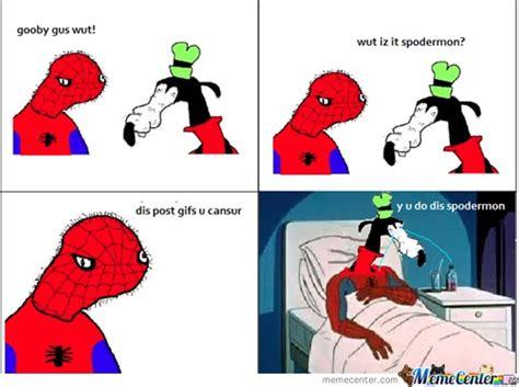 Spoderman Memes - image gallery spoderman jokes