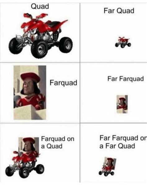 Quad Memes - search quad memes on me me