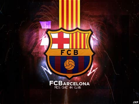 wallpaper barcelona com fc barcelona wallpapers wallpaper cave