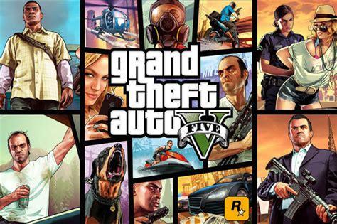 wann kommt gta 5 für xbox one gta 5 rockstar severs not working for ps4