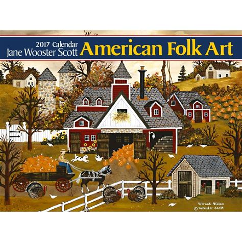 The American Folk american folk pictures to pin on pinsdaddy
