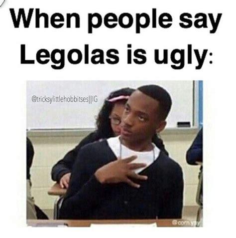 Orlando Bloom Meme - 25 best ideas about legolas on pinterest orlando bloom