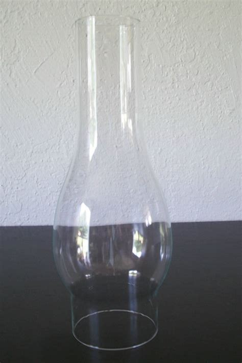 hurricane l globes replacement sold replacement glass hurricane lantern globe l
