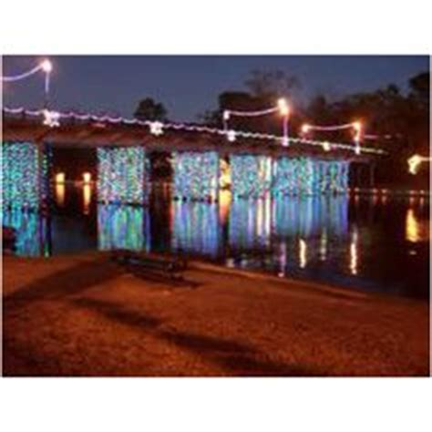 145 best louisiana natchitoches images on pinterest 1000 images about christmas in natchitoches on pinterest