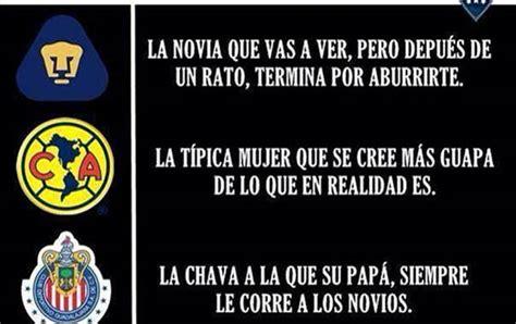 Memes Pumas - chivas vs pumas 2016 memes john natsoulas gallery