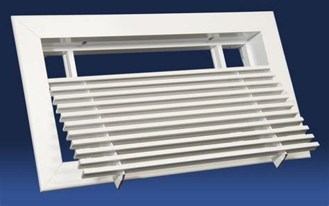 Window Sill Grill Window Sill Grill 28 Images Aluminum Window With