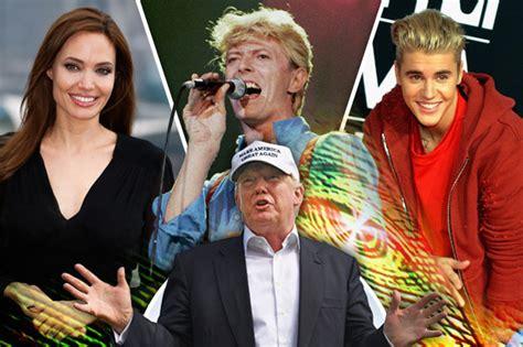illuminati new members illuminati and politicians named as secret