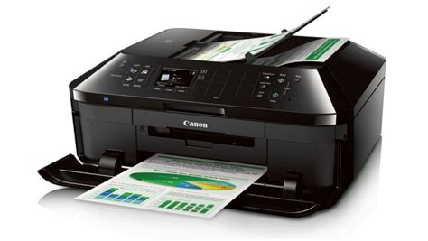 resetter canon pixma e510 canon e510 printer mp drivers