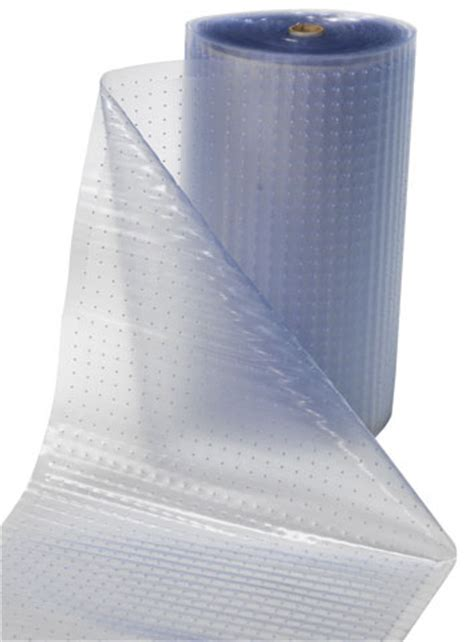 Vinyl Floor Carpet   Floor Protector Sheet   Carpet Protector