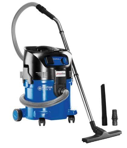 nilfisk tw 300 230 1 50 carpet cleaners