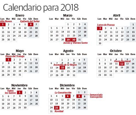 calendario 2018 carnaval 28 images fechas de los