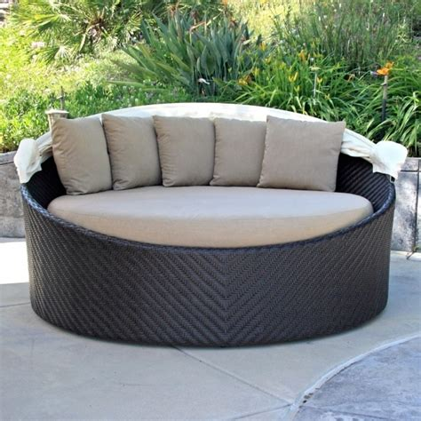 sunbrella chaise cushions sale patio chaise lounge cushions on sale bali teak lounge
