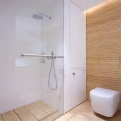 forum www bois bois clair salle de bains